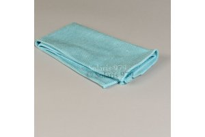 Microfiber dust-free montage Cloth ToolsMicrofiber dust-free montage Clothwindowfilms24.online