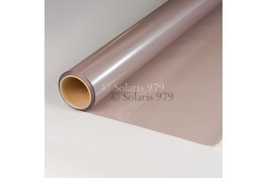 Bronze Matte DLX-01/02, PRIVACY FILM, ROLL 1,52x30,5m Decorative & privacy filmsBronze Matte DLX-01/02, PRIVACY FILM, Kraftfilms, ROLLKRAFT FILMSwindowfilms24.online