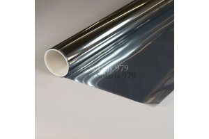 buy window film