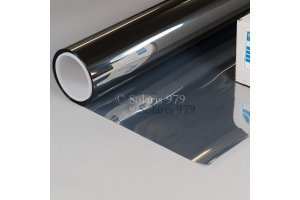 Miror film 35% Window filmsOmega35KRAFT FILMS